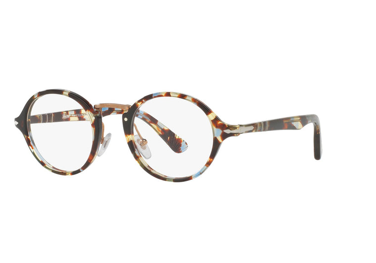 Persol PO3128V 46 Prescription Glasses