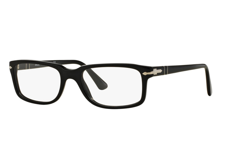 Persol PO3130V 52 Prescription Glasses