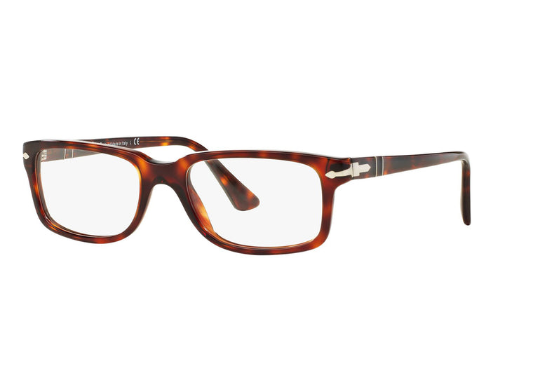 Persol PO3130V 54 Prescription Glasses
