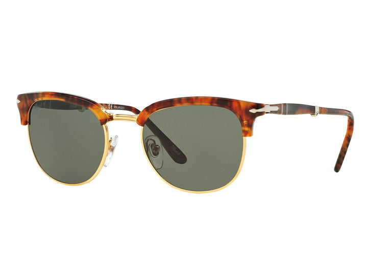 Persol PO3132S Prescription Sunglasses