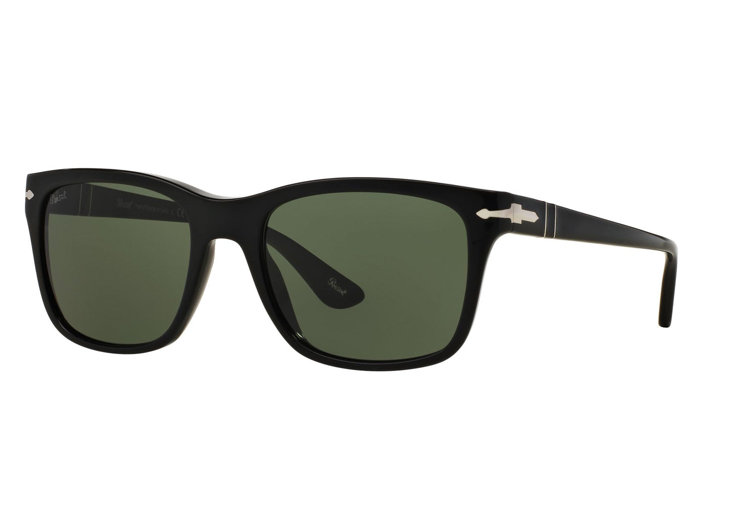 Persol PO3135S 52 Prescription Sunglasses
