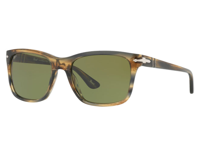 Persol PO3135S 55 Prescription Sunglasses
