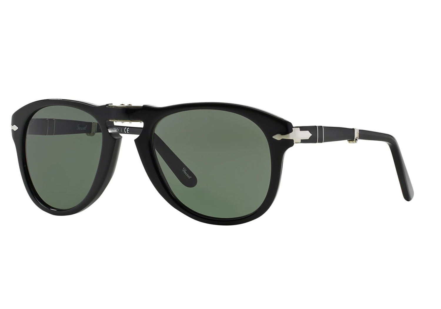 Persol PO0714 54 Prescription Sunglasses