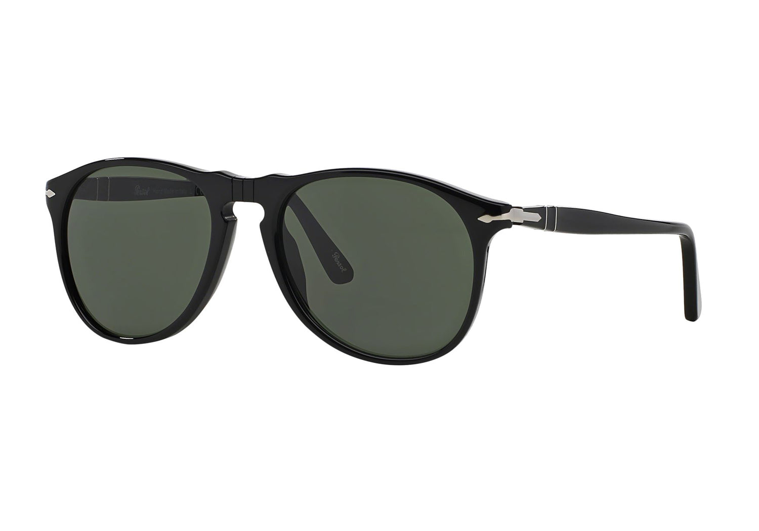 Persol PO9649S 52 Prescription Sunglasses
