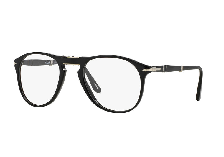 Persol PO9714V 52 Prescription Glasses