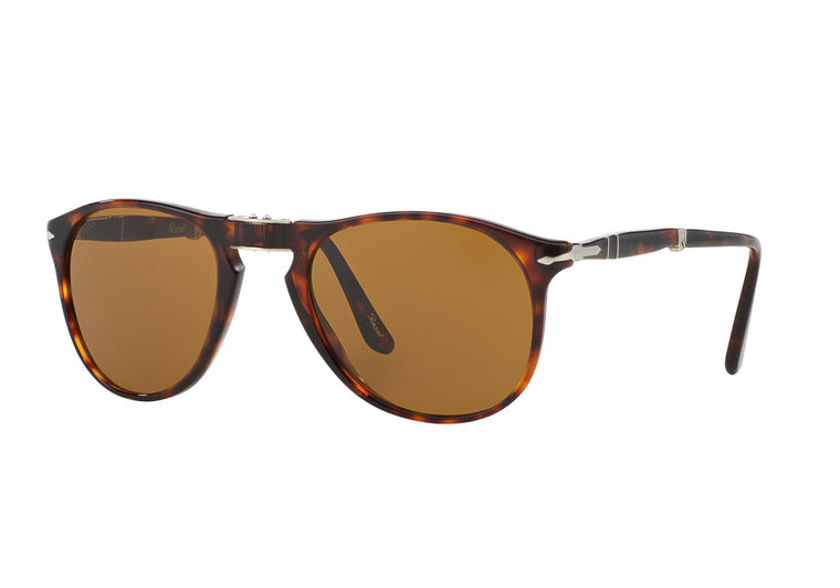 Persol PO9714S 55 Prescription Sunglasses