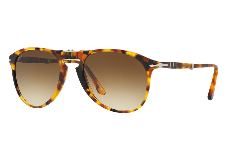Persol PO9714S 52 Prescription Sunglasses