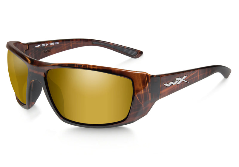 Wiley X Kobe Prescription Sunglasses