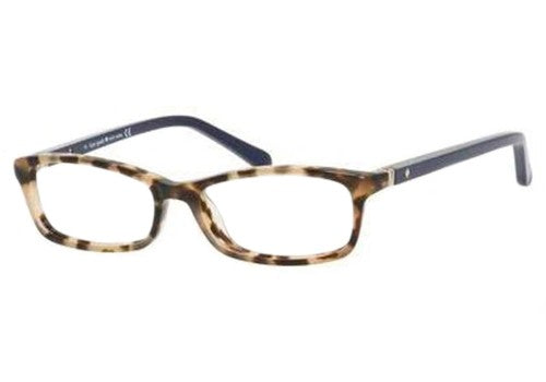 Kate Spade Agneta 48 Prescription Glasses