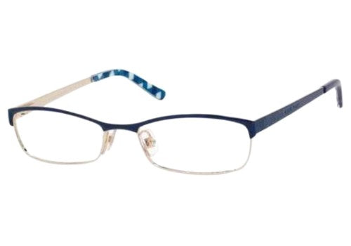 Kate Spade Alfreda 53 Prescription Glasses