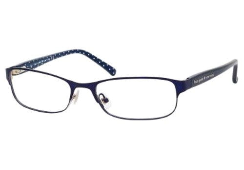 Kate Spade Ambrosette 50 Prescription Glasses
