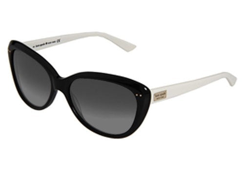 Kate Spade Angelique Prescription Sunglasses