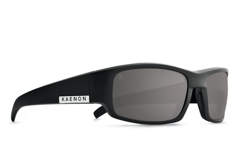 Kaenon Arlo Prescription Sunglasses