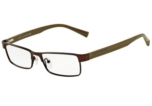 Armani Exchange AX1009 53 Prescription Glasses