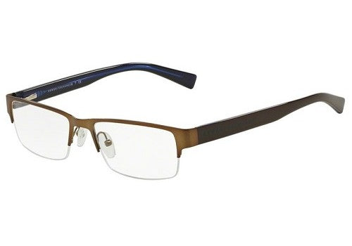 Armani Exchange AX1015 52 Prescription Glasses