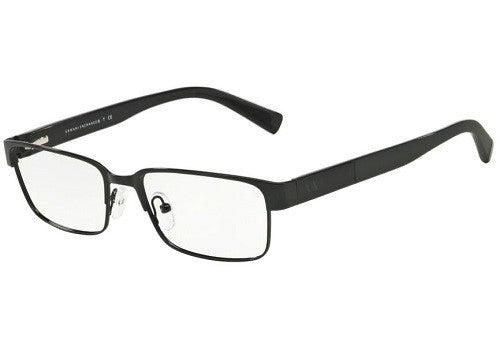 Armani Exchange AX1017 54 Prescription Glasses