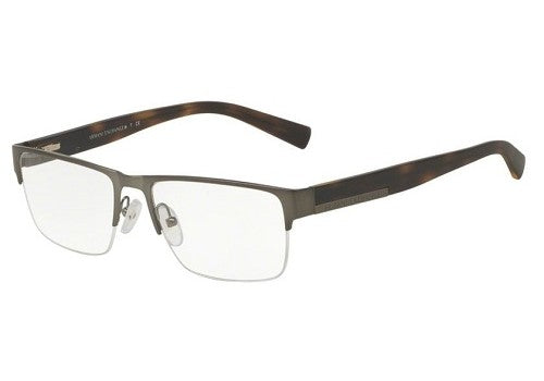 Armani Exchange AX1018 54 Prescription Glasses