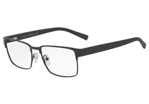 Armani Exchange AX1019 54 Prescription Glasses