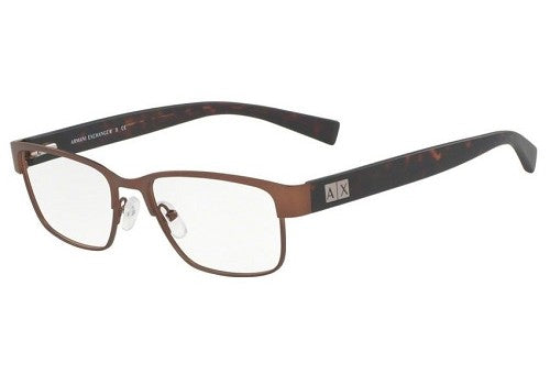Armani Exchange AX1020 54 Prescription Glasses