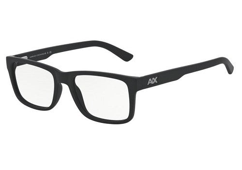 Armani Exchange AX3016 53 Prescription Glasses