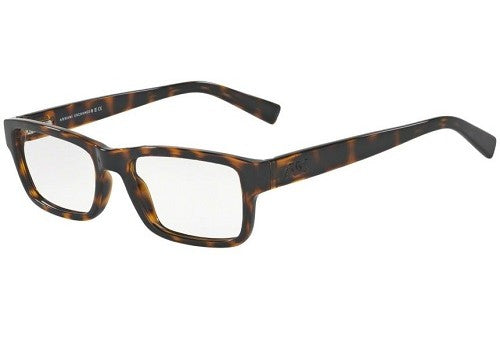 Armani Exchange AX3023 53 Prescription Glasses