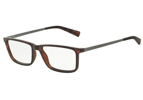 Armani Exchange AX3027 55 Prescription Glasses