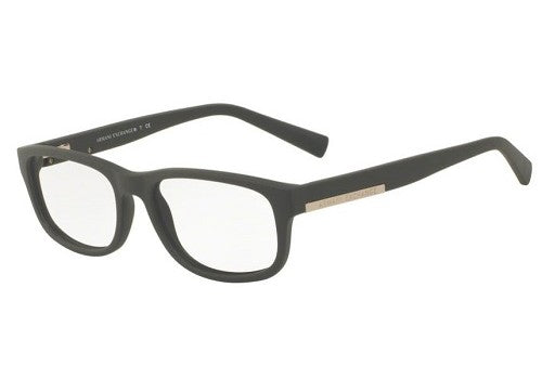 Armani Exchange AX3031 54 Prescription Glasses