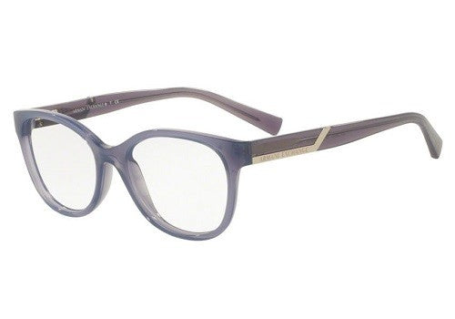 Armani Exchange AX3032 53 Prescription Glasses