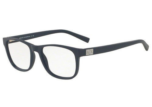 Armani Exchange AX3034 54 Prescription Glasses
