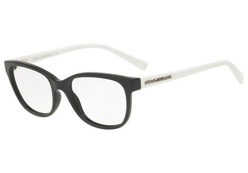 Armani Exchange AX3037 53 Prescription Glasses