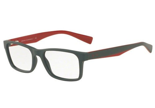 Armani Exchange AX3038 54 Prescription Glasses