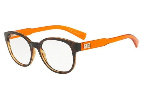 Armani Exchange AX3040 53 Prescription Glasses