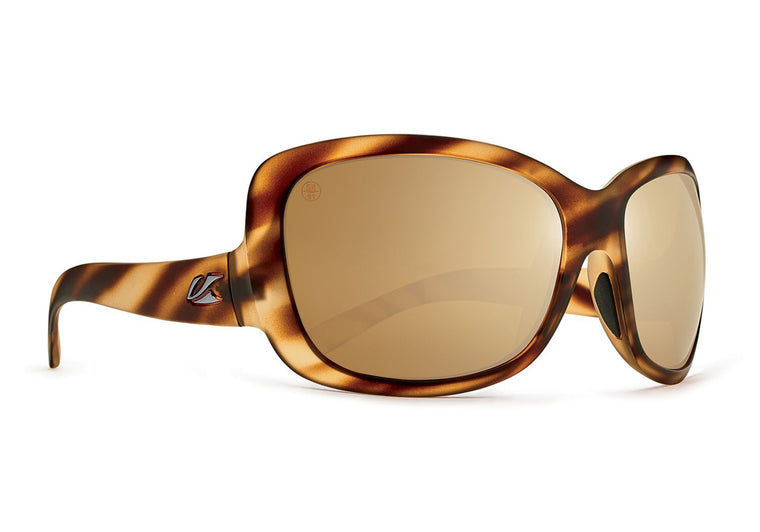 Kaenon Avila Prescription Sunglasses