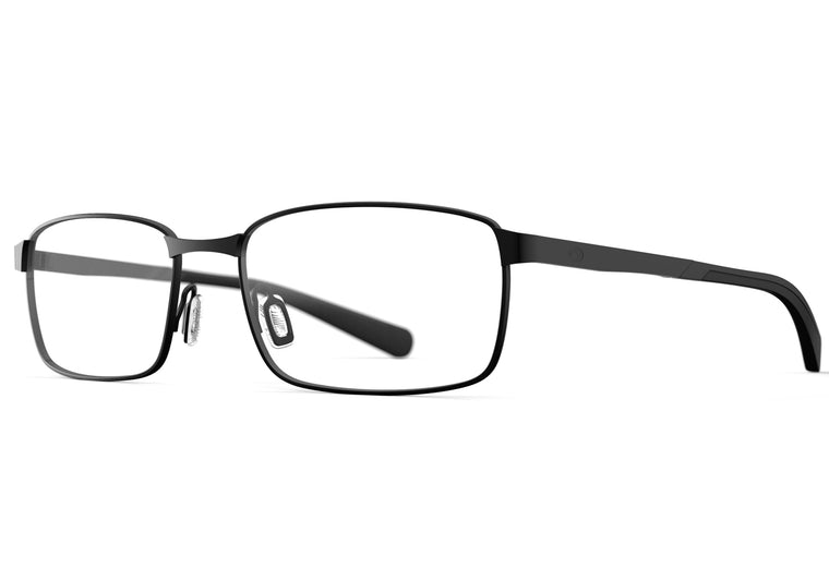 Costa Bimini Road 211 Prescription Glasses
