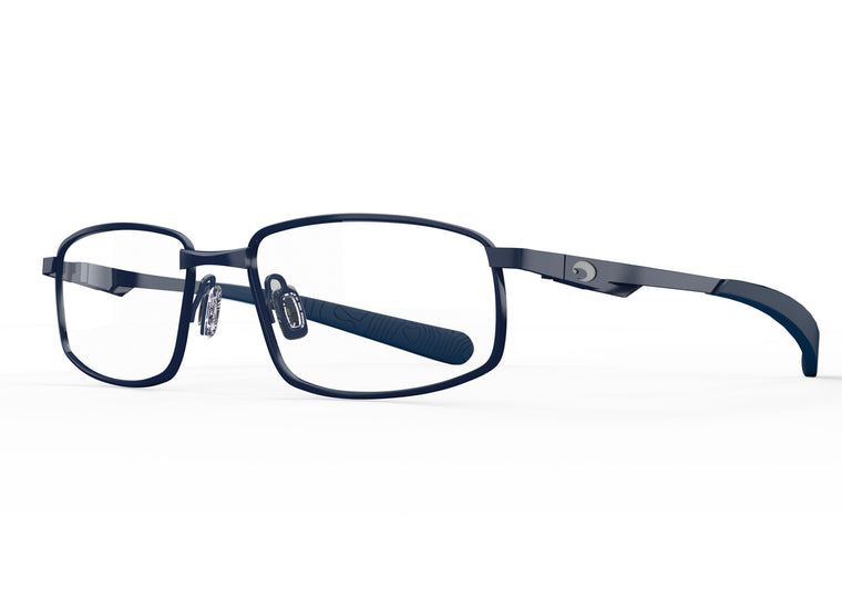 Costa Bimini Road 110 Prescription Glasses