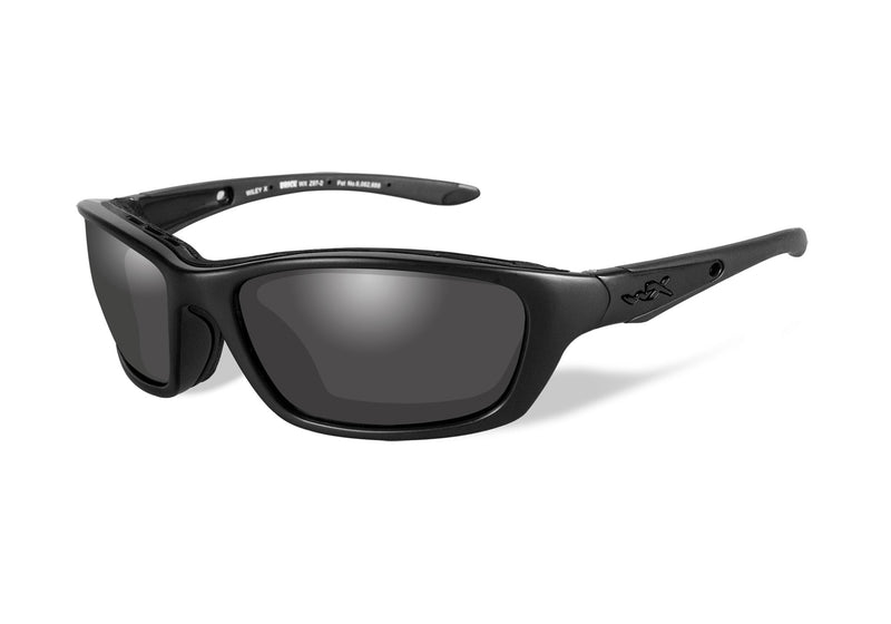 Wiley X Brick Prescription Sunglasses
