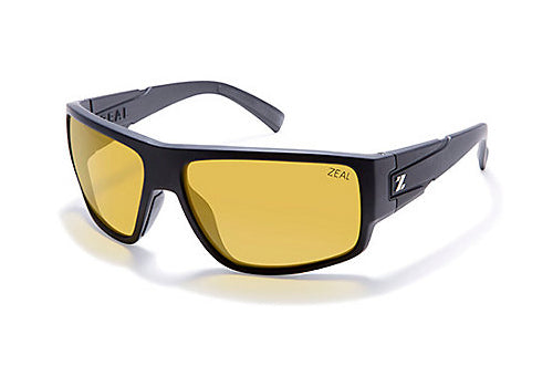 Zeal Big Timber Prescription Sunglasses
