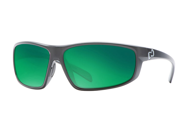 Native Bigfork Prescription Sunglasses