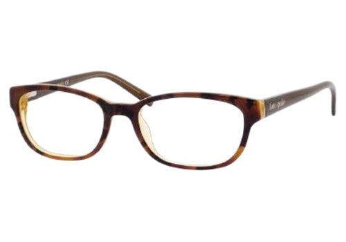 Kate Spade Blakely Prescription Glasses