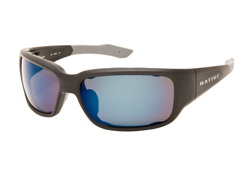 Native Bolder Prescription Sunglasses