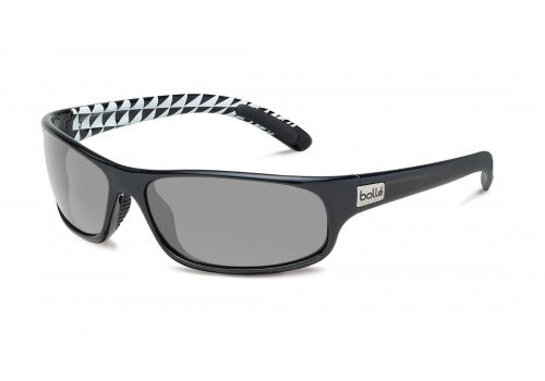 Bolle Anaconda Prescription Sunglasses