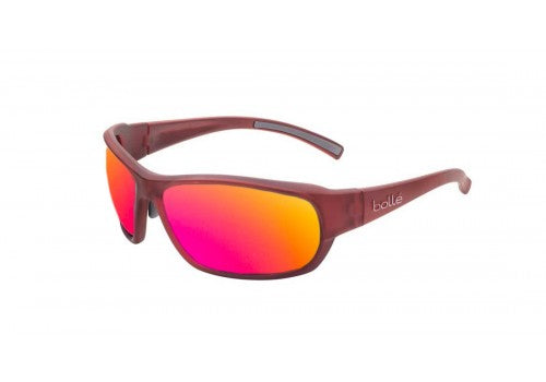 Bolle Bounty Prescription Sunglasses