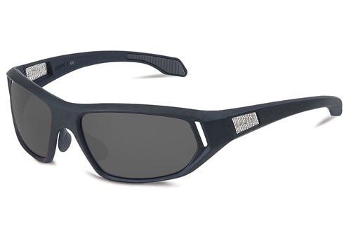 Bolle Cervin Prescription Sunglasses