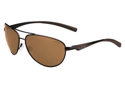 Bolle Colombus Prescription Sunglasses