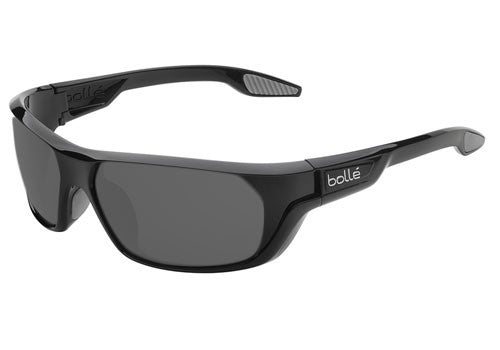 Bolle Ecrins Prescription Sunglasses