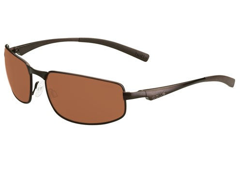 Bolle Everglades Prescription Sunglasses
