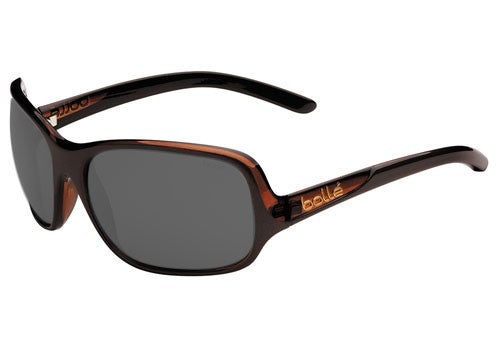 Bolle Kassia Prescription Sunglasses