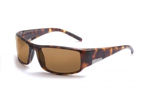 Bolle King Prescription Sunglasses