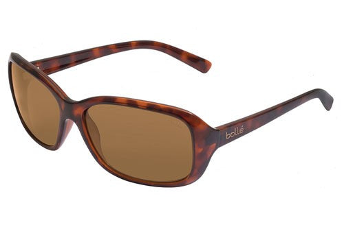 Bolle Molly Prescription Sunglasses