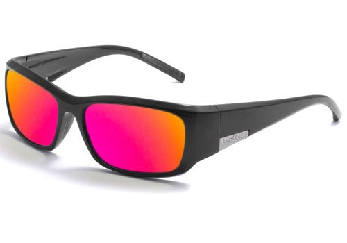 Bolle Origin Prescription Sunglasses